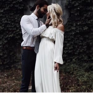 BHLDN boho wedding/occasion dress